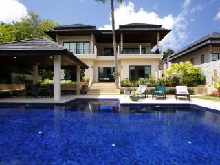 Villa037 - Nai Harn vacation rentals