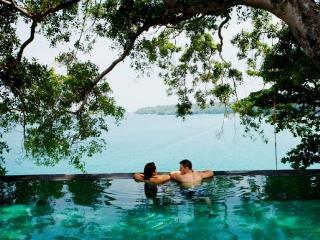 Villa006 - Nai Harn vacation rentals