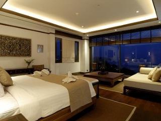 Villa106 - Nai Harn vacation rentals