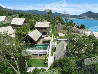 Villa008 - Nai Harn vacation rentals