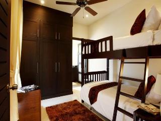 Villa035 - Layan Beach vacation rentals