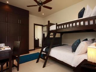 Villa036 - Layan Beach vacation rentals