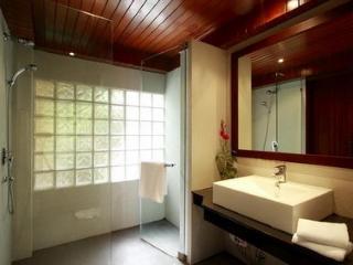 Villa102 - Kamala vacation rentals