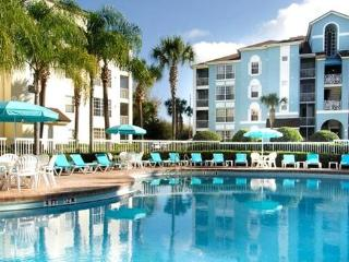 4 Minutes to DISNEY & Universal Luxury Resort $129 - Orlando vacation rentals