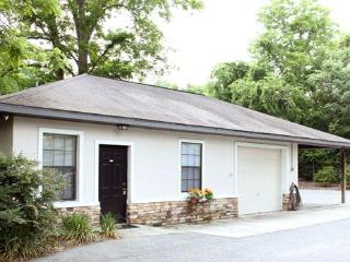 Hydro Lodge - Fort White vacation rentals