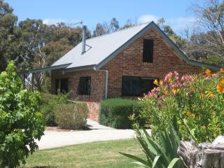 Accommodation Wilsons Prom National Park - Sandy Point vacation rentals