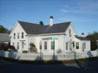 Chatham Vacation Rental (104906) - Chatham vacation rentals