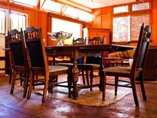 Market House - Pahala vacation rentals
