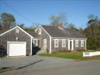 Chatham Vacation Rental (105327) - Chatham vacation rentals