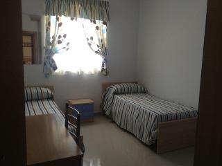 apartment in Qawra north of the Island of Malta - Qawra vacation rentals