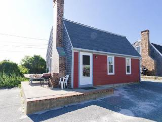 Oceanside A - Manomet vacation rentals