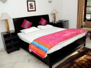 Soi , A boutique accommodation - Noida vacation rentals