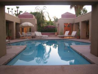 Private Large Hacienda Indoor Spa + Courtyard Pool - Kihei vacation rentals