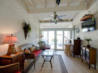 414 A Magnolia - Anna Maria Island vacation rentals