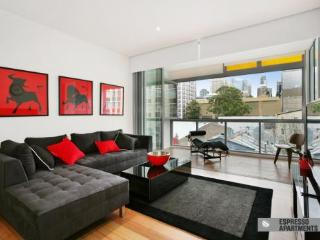 R11S, Riley Street, Darlinghurst, Sydney - New South Wales vacation rentals