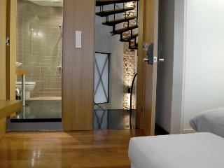 Chic & Comfortable - Istanbul vacation rentals