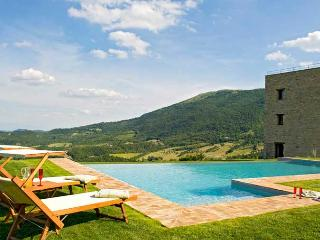Torre nel Verde - Perugia vacation rentals