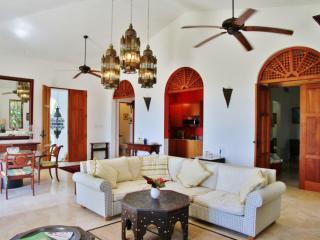 Casa Colina - Rincon vacation rentals