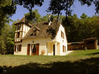La Maison de Creysse - Thiviers vacation rentals