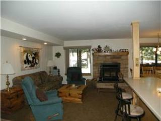 Seasons 4 - 2 Brm - 2 Bath , #133 - Mammoth Lakes vacation rentals