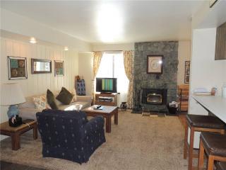 Seasons 4 - 2 Brm - 1.5 Bath , #169 - Mammoth Lakes vacation rentals