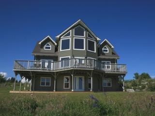 Southwest Breakers, Luxury Oceanfront, Nova Scotia - Southwest Nova Scotia vacation rentals
