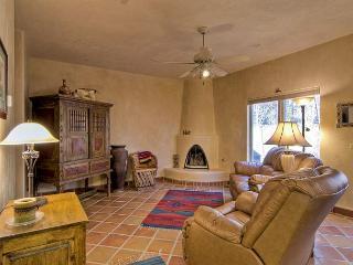 CASA PRESTARA - Taos vacation rentals