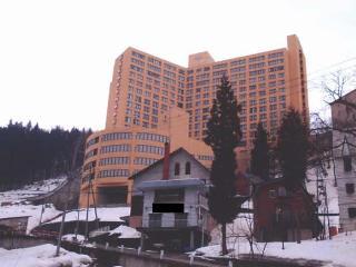 Ski-in condo 90 minutes to Tokyo!!! - Niigata vacation rentals