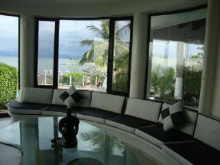 Beachfront Private Villa Reasonably Priced - Puerto Vallarta vacation rentals