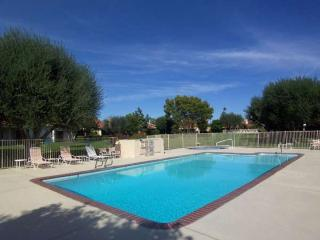 4439 - Rancho Mirage vacation rentals