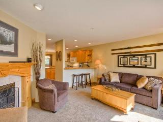 Blue Moon Lodge - Sun Peaks vacation rentals