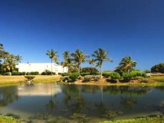 Junior Suite, Two Twin Beds Ocean - Saint Thomas vacation rentals