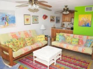 Two Bedroom Suite, Queen Ocean - Saint Thomas vacation rentals