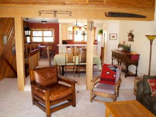 Charming 2 bedroom condo in  Sun Valley, Idaho - Hailey vacation rentals