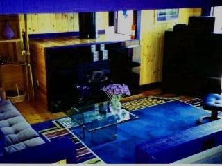 Heavenly Shangrila  Luxury Walk to Lift WIFI - Stateline vacation rentals