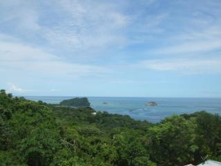 Ocean View Condo in Manuel Antonio - Manuel Antonio National Park vacation rentals