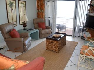 202 Gulf Gate - GG 202 - Panama City Beach vacation rentals
