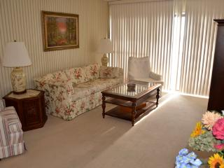 412 Gulf Gate - GG 412 - Panama City Beach vacation rentals