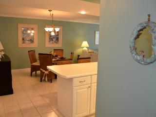302 Gulf Gate - GG 302 - Panama City Beach vacation rentals