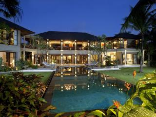 Avalon Bali