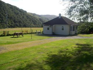 Creagmhor Bungalow - Glenelg vacation rentals