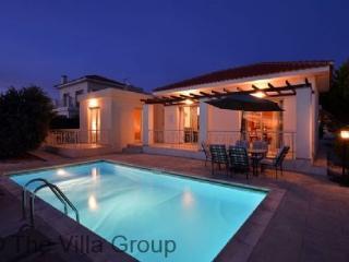 Villa 50271 - Kathikas vacation rentals