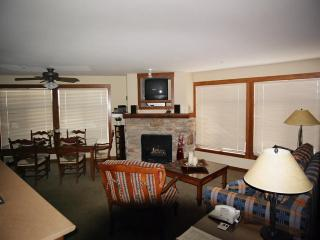 Powderhorn Lodge at Solitude #404 - Solitude vacation rentals
