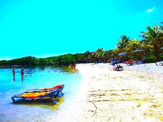 Roatan Club Natale Apartment #4 - Roatan vacation rentals