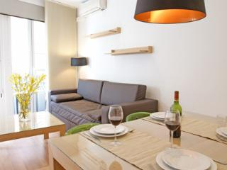 Plaza Catalunya D - Cabrera de Mar vacation rentals
