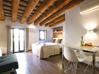 Borne Basilica Loft E - Barcelona vacation rentals