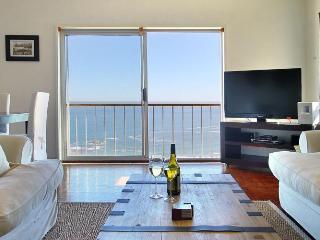 Sunset Hills - Western Cape vacation rentals