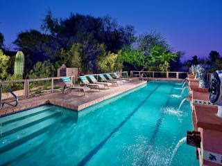 Great Value! Central Location! Must See! - Scottsdale vacation rentals