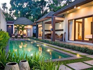 Villa Angel Seminyak - 3 bdr accommodation in bali - Seminyak vacation rentals