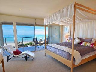 Adelaide Luxury Beach House-Award Winning holiday - Henley Beach vacation rentals